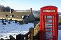 Snowshill - geograph.org.uk - 1638376.jpg