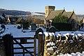 Snowshill - geograph.org.uk - 1638405.jpg
