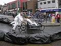 Soapbox derby, Dungannon - geograph.org.uk - 1469933.jpg