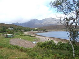 Soay South Harbour by Ben Dallimore.jpg