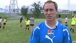 File:Soccer Pros Visit Kadena 120322-F-YT706-911.webm