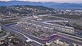Sochi adler aerial view 2018 17.jpg
