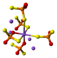 Sodium-dithiophosphate-xtal-Na(3)-coordination-3D-balls.png