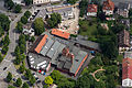 Soest, Alter Schlachthof -- 2014 -- 8753.jpg