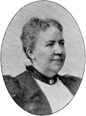Sofia Gumaelius - Sofia Gumaelius