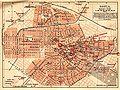 Sofia Plan Meyer 1908.jpg
