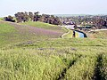 Solano-hillside 009.jpg