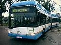 Solaris Trollino 18AC - Gdynia06.jpg