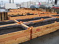Sole Food Street Farms planter boxes at Strathcona location.jpg