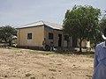 Somaliland and Hargasia (29592248635).jpg
