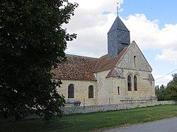 Sommelans - Église Saint-Éloi 1.jpg