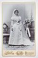 Sonja Ståhlberg bröllopsfoto 1896.jpg