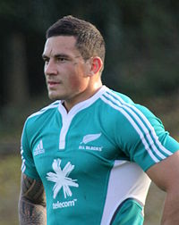 Sonny Bill Williams 2010.jpg