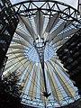 Sony Center Berlin - panoramio (4).jpg