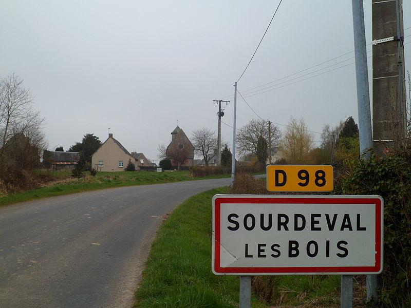 Fr:Soudeval-les-Bois