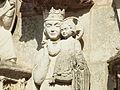 Sougères-en-Puisaye-FR-89-église-détail du portail-21.jpg
