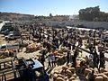 Souk in Ghardaïa.jpg