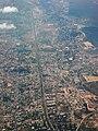 South Chennai aerial 2.jpg