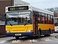 South Lancs Travel 2 V22SLT (8459229810).jpg