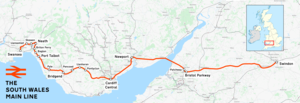 South Wales Main Line.png