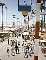 Southern California Exposition July 1982.jpg