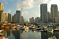 Southern End Of Dubai Marina (222830071).jpeg