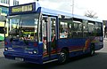 Southern Vectis 817 2.JPG