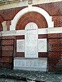 Southwark War Memorial (7327519458).jpg