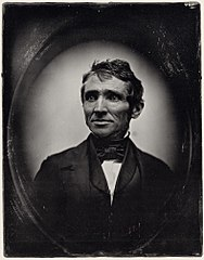 Southworth and Hawes - Charles Goodyear (Zeno Fotografie).jpg