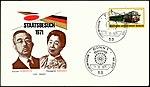 SouvCard 1971 Berlin StateVisitJapan pm B002.jpg