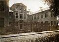 Spökslottet 1890s.jpg