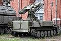SpB-Museum-artillery-37.jpg