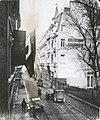 Spa Hotel Britannique 1918.jpg