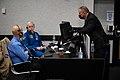 SpaceX Crew-1 Launch (NHQ202011150042).jpg