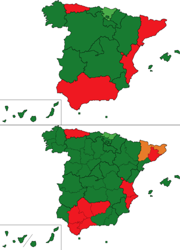 SpainElectionMapCongress1977.png