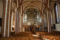Spandau Nikolaikirche Orgel.jpg