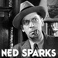 SparksCredGoldDigs1933Trailer.jpg