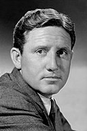 Spencer Tracy: Age & Birthday