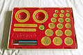 Spirograph set (UK Palitoy early 1980s).jpg