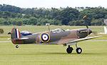 Spitfire Mk1A P9374 2 (7515704940).jpg