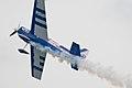 Spore Airshow 739 (6900919861).jpg