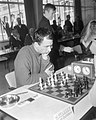 Sport, schaken, toernooien, Bestanddeelnr 919-6517.jpg