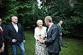 Spotkanie Donalda Tuska z członkami lubelskiej Platformy Obywatelskiej RP (9377895298).jpg