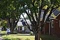Sprague near Peachtree in Waughtown-Belview.jpg