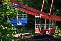 Spreepark Berlin - old theme parc (18686736821).jpg