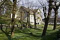 Spring, Mandal, Vest-Agder, Norway - panoramio.jpg