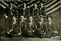 Springfield in the Spanish American war (1899) (14801886533).jpg