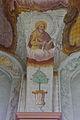 Springiersbach Kloster Kirche843.JPG