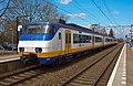Sprinter 2936 Elst r. Nijmegen (8627791300).jpg