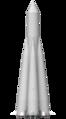 Sputnik Laucher.png